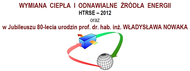 htrse2012